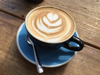 coffee-1322869_640.jpg