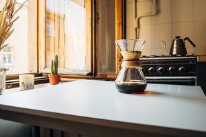 coffee-919025_640.jpg
