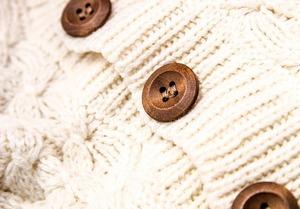 fabric-1799997_640.jpg