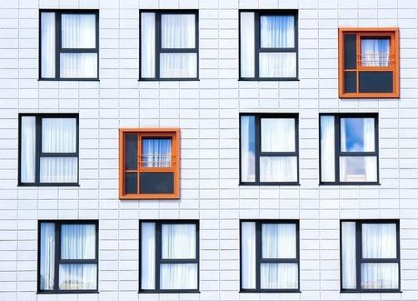 facade-828984_640.jpg