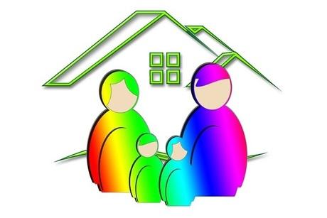 中古マンション購入と火災保険