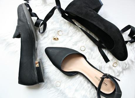 履かない靴はゴミと同じ!|履いていなかった靴の状態にビックリ!