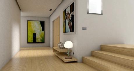 floor-2232398_640.jpg