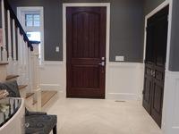 foyer-902404_640.jpg