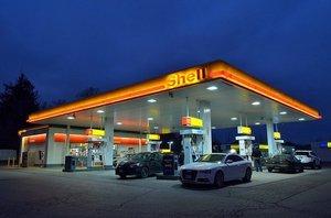 gas-station-1161871_640.jpg