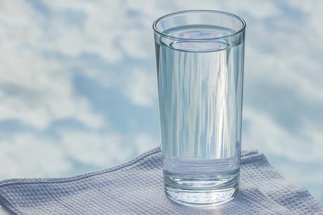 クリンレディ・アルカリイオン整水器のカートリッジ交換|カートリッジ購入はネットショップがお得