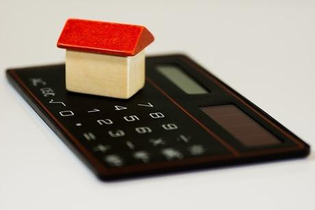 住宅ローンを組む銀行の比較と申し込み