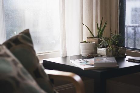 【親の家の片付け】|「カツオが磯野家を片づける日」で学ぶ基本の基