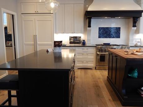 私が選んだクリナップ・クリンレディの詳細|こんなキッチンです