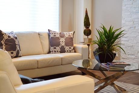 living-room-2174575_640.jpg