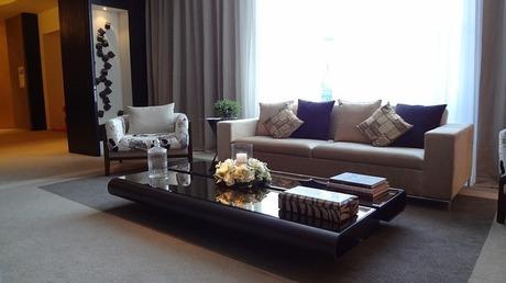 living-room-647005_640.jpg