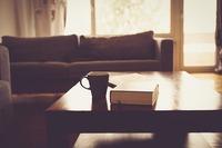living-room-690174_640.jpg