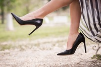 shoe-2538424_640.jpg