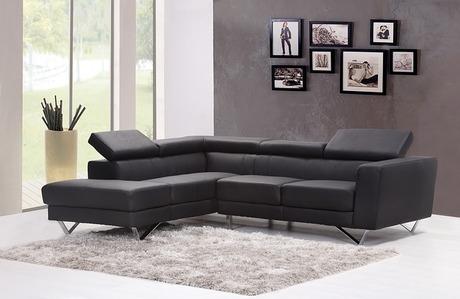sofa-184551_640.jpg