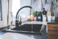 tap-791172_640.jpg