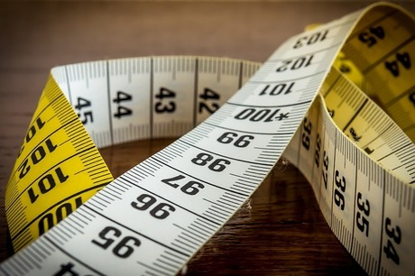 tape-measure-1186496_640.jpg