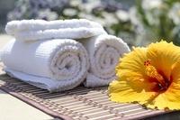 towel-2608073_640.jpg
